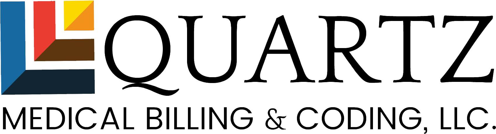 Quartzmbc Logo