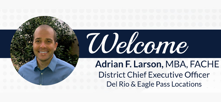 Stat Adrian Larson