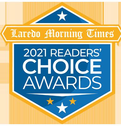 392x408 Readers Choice 2019